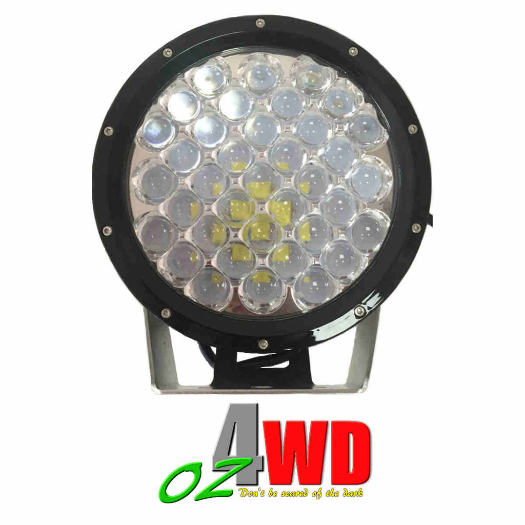 FDL9 - 9 Inch Driving Light