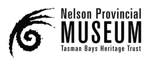Nelson Provincial Museum
