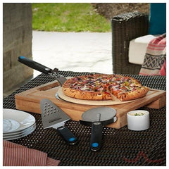 Kit Pizza Lovers Napoleon 14 in