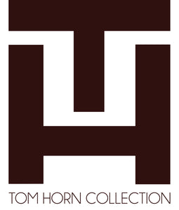 TOM HORN COLLECTION LOGO