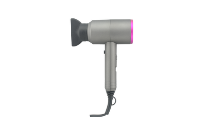 Luxurico Ultrasonic Hair Dryer