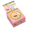Teeth Whitening Natural Herbal Paste