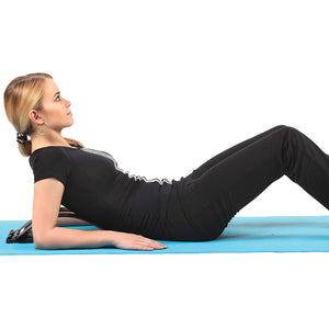 Exerciseur lombaire et dorsal Back-on-Trac