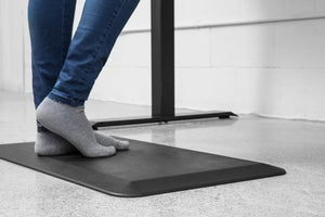 Tapis anti-fatigue extra absorbant