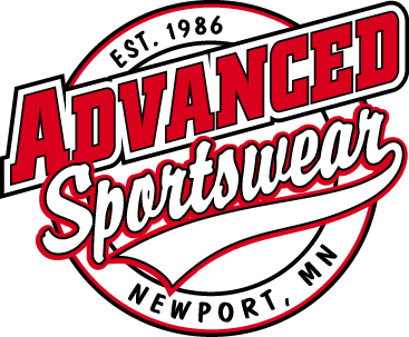 Advanced Sportswear
