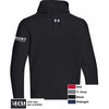 UA MENS STORM FLEECE HOODIE - Advanced Sportswear Inc, - Newport, MN