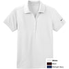 NIKE LADIES DRIFIT CLASSIC POLO - Advanced Sportswear Inc, - Newport, MN