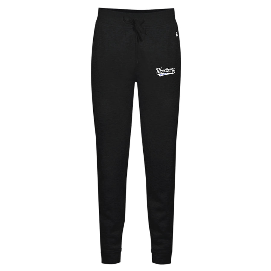 WAAFP Womens Performance Jogger - Advanced Sportswear Inc, - Newport, MN