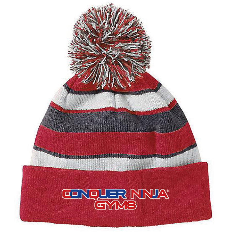 CNG Comeback Beanie - Advanced Sportswear Inc, - Newport, MN