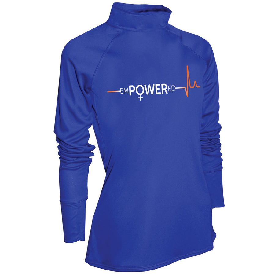 EPPA - WOMEN OF EPPA LADIES XT 4-RUNNER - Advanced Sportswear Inc, - Newport, MN
