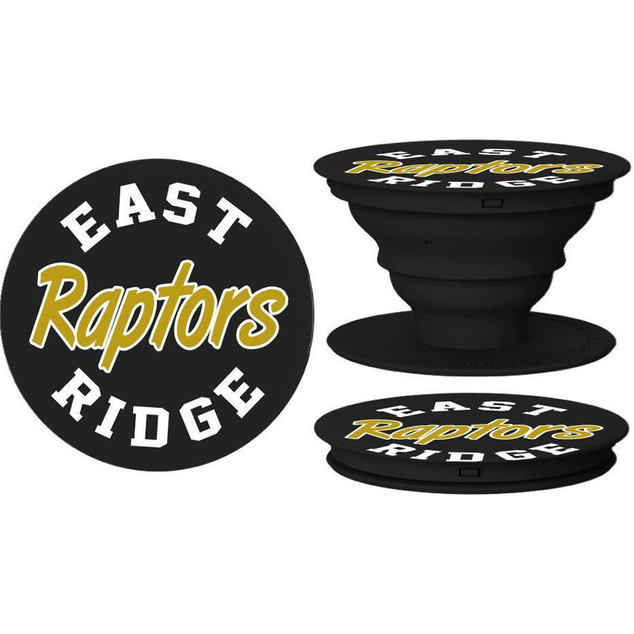 POPSOCKETS - RAPTORS - Advanced Sportswear Inc, - Newport, MN