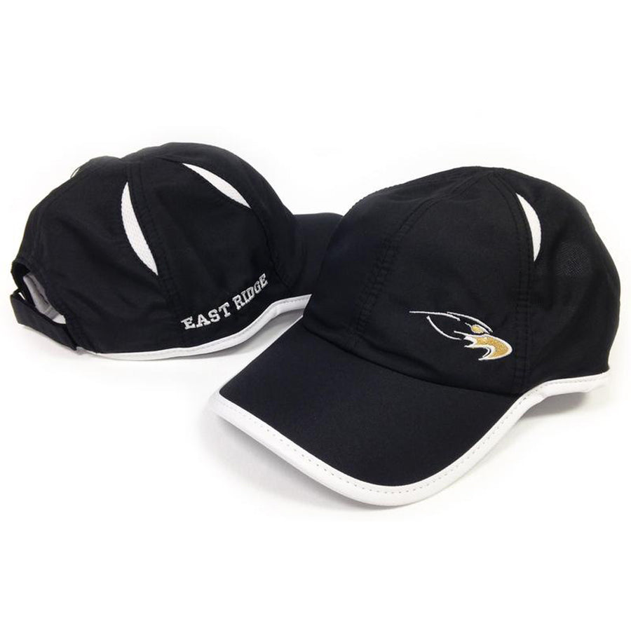 EAST RIDGE RUNNERS HAT - Advanced Sportswear Inc, - Newport, MN