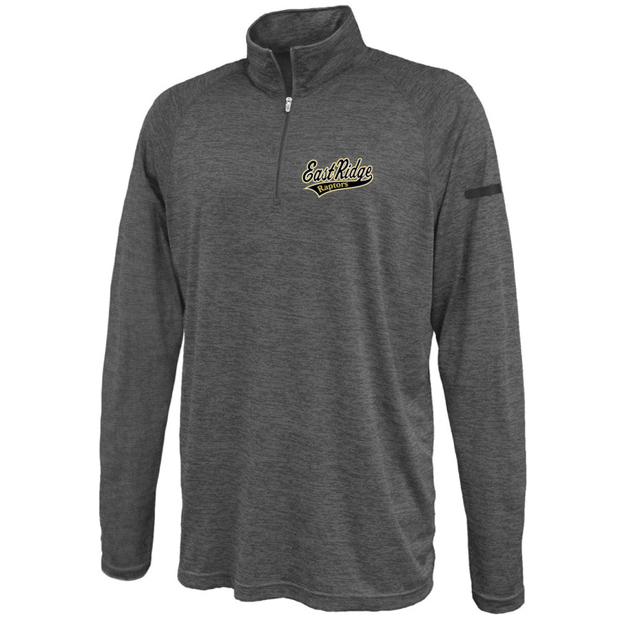 ERAABB Men's Stratos 1/4 Zip - Advanced Sportswear Inc, - Newport, MN