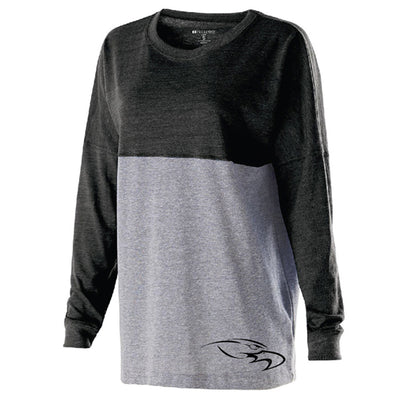 ERDT - LOW KEY L/S SHIRT - F/W OPTIONAL - Advanced Sportswear Inc, - Newport, MN