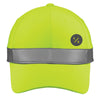 LINN MAINT - CornerStone ® ANSI 107 Safety Cap-Headwear-Advanced Sportswear