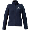 CORE 365 LADIES JOURNEY FLEECE JACKET - Advanced Sportswear Inc, - Newport, MN