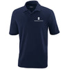CORE 365 MENS PERFORMANCE PIQUE POLO - Advanced Sportswear Inc, - Newport, MN