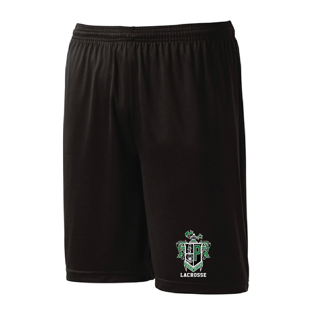 PARK LAX COMPETITOR PERFORMANCE SHORT-performance-Advanced Sportswear