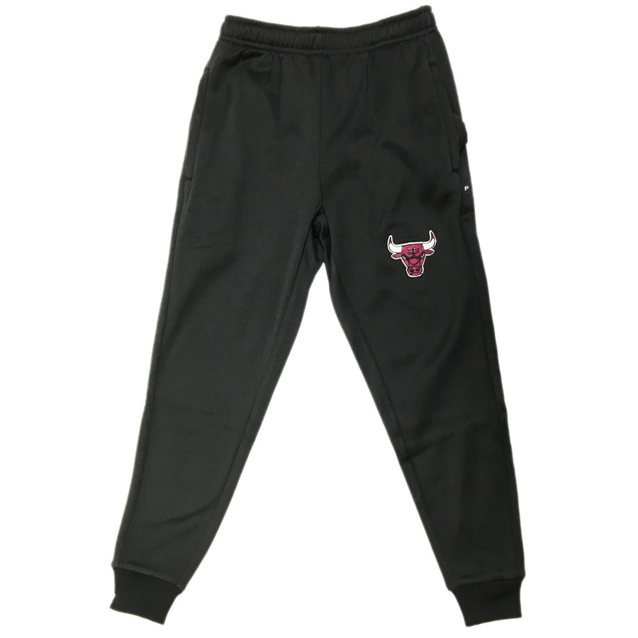 SSP Bullhead Performance Jogger - Advanced Sportswear Inc, - Newport, MN