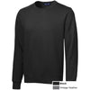 SPORT-TEK CREWNECK SWEATSHIRT - Advanced Sportswear Inc, - Newport, MN