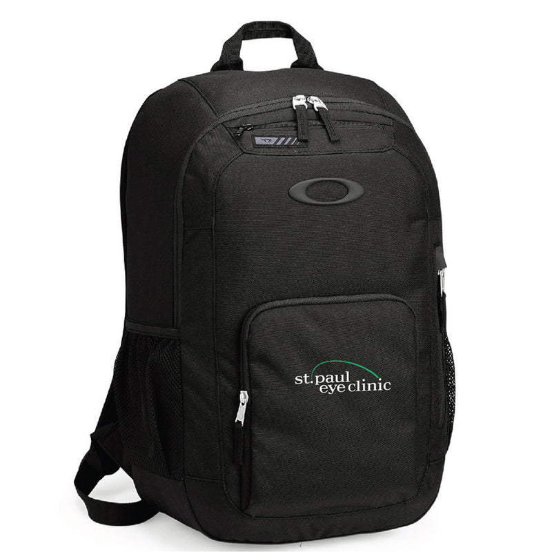 SPEC - Oakley 22L Enduro Backpack-Bags-Advanced Sportswear