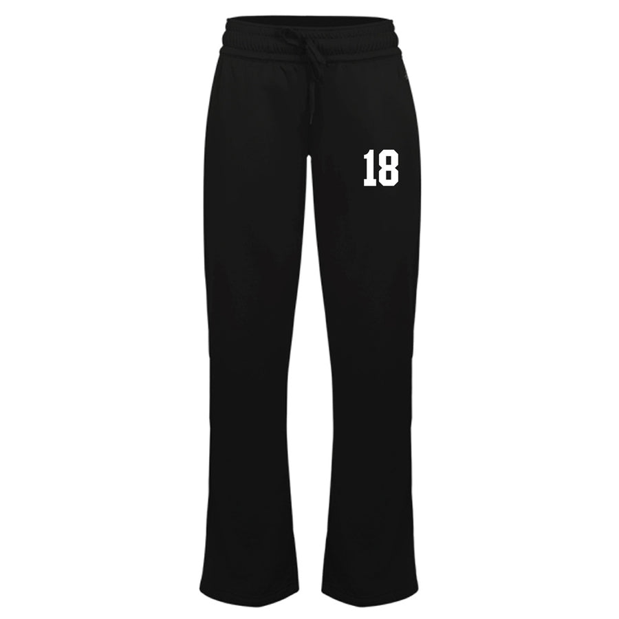 MN Sting Ladies Performance Pant - Advanced Sportswear Inc, - Newport, MN