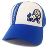 WOODBURY PUKKA CAP - Advanced Sportswear Inc, - Newport, MN