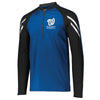 WAA Baseball Unisex Flux 1/4 Zip - Advanced Sportswear Inc, - Newport, MN