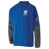 WAA Baseball Pitch Pullover - Advanced Sportswear Inc, - Newport, MN