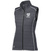 WAA Baseball Ladies Deviate Vest - Advanced Sportswear Inc, - Newport, MN