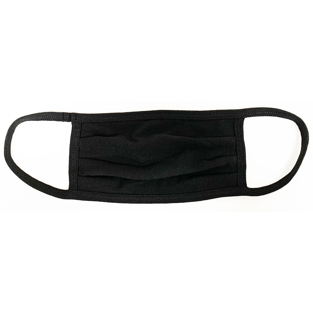Port Authority ® Cotton Knit Face Mask-Accessories-Advanced Sportswear