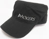 Packers Military Cap-Hats-Advanced Sportswear