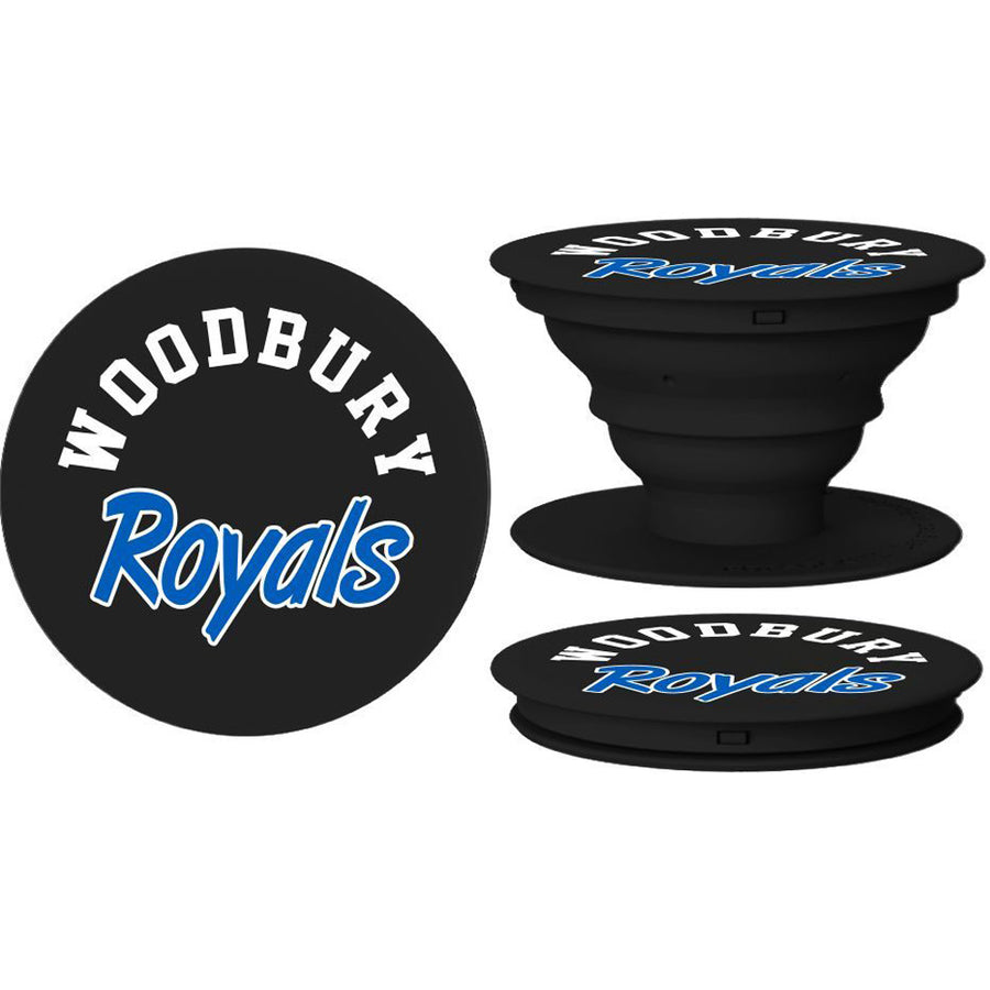 POPSOCKETS - ROYALS - Advanced Sportswear Inc, - Newport, MN