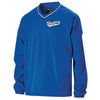 WAAFP - BIONIC WINDSHIRT - Advanced Sportswear Inc, - Newport, MN