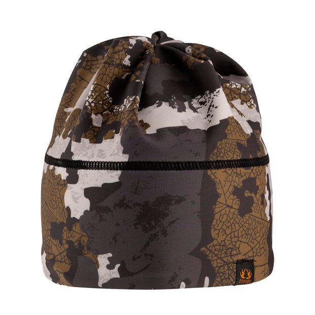 Tuque Chasse - Digital Camo
