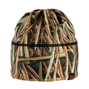 Tuque Chasse - Duck Camo