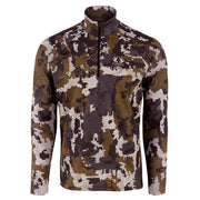Chandail Chasse pour homme - Digital Camo