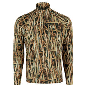 Chandail Chasse pour homme - Duck Camo