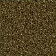 SPARTAN BRONZE  POWDER COAT AXALTA POWDER COATING PAINT PFJ507A5