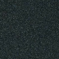 GRAPHITE GRAY POWDER COAT AXALTA POWDER COATING PAINT RFH710B3