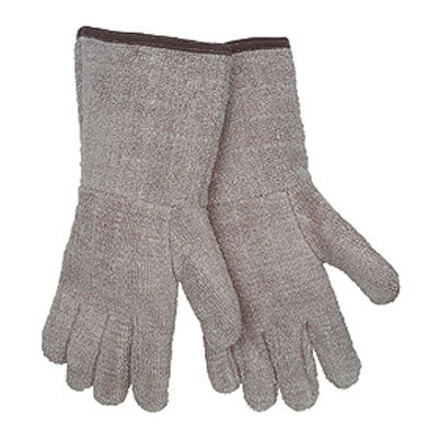 GLOVE,HIGH TEMP.,14XL