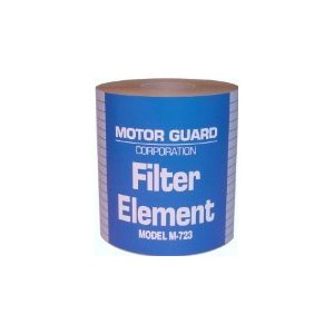 MOTOR GUARD PAPER FILTER REPLA