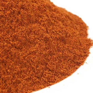 Cayenne Powder: NEW!!