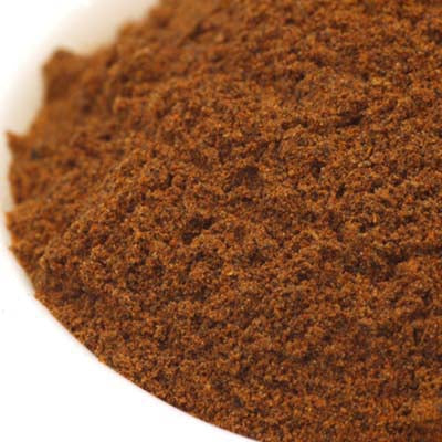 Chili Powder Mild