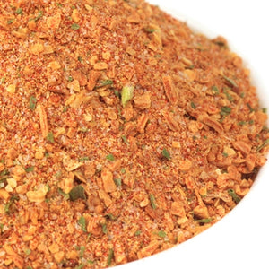 Select Chop House Seasoning