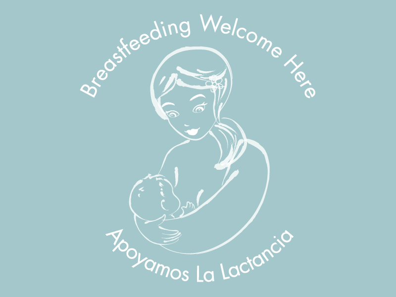 Videos: Breastfeeding in Public Laws and International Policies