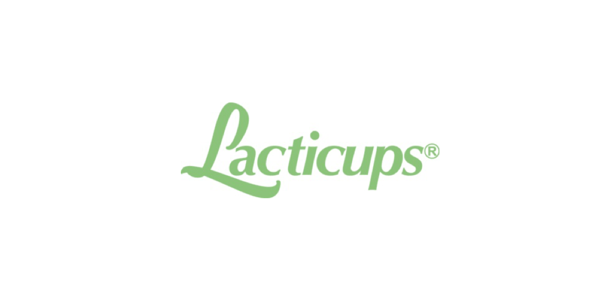 Lacti-Cups®