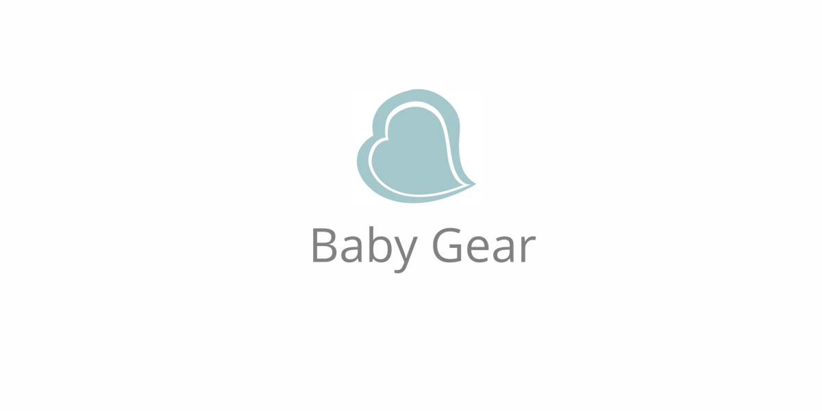 Baby Gear & Car Seats
