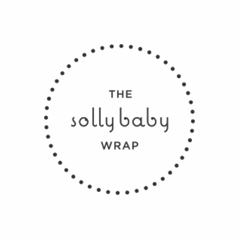 Solly Wraps