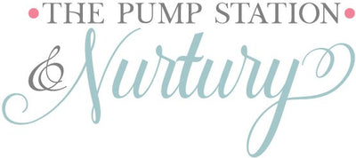 The Ultimate Prenatal, Breastfeeding, Baby Care & Parenting Resource Center & Boutique. We provide educational classes, workshops, & support to expecting & new parents. We offer Postpartum Doula services, private lactation consults/ in-home visits & a carefully curated selection of prenatal & postnatal retail products